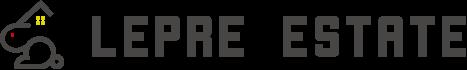 株式会社LEPRE ESTATE